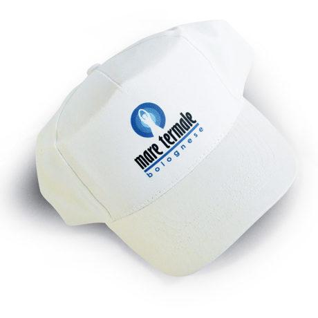 cappellino accessori